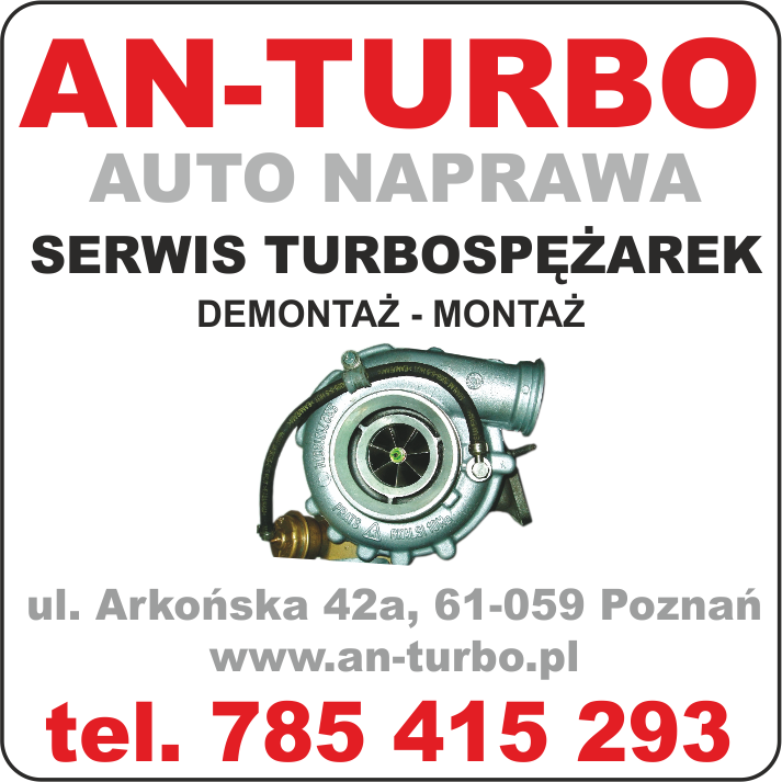 an-turbo